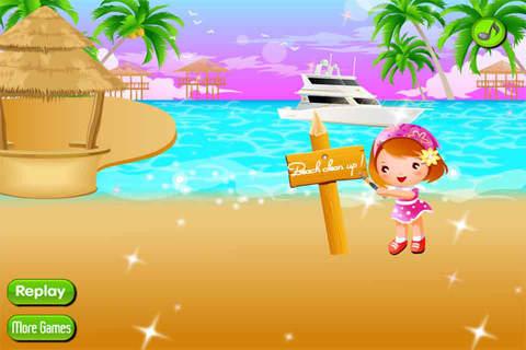 Sugar Beach-EN - náhled