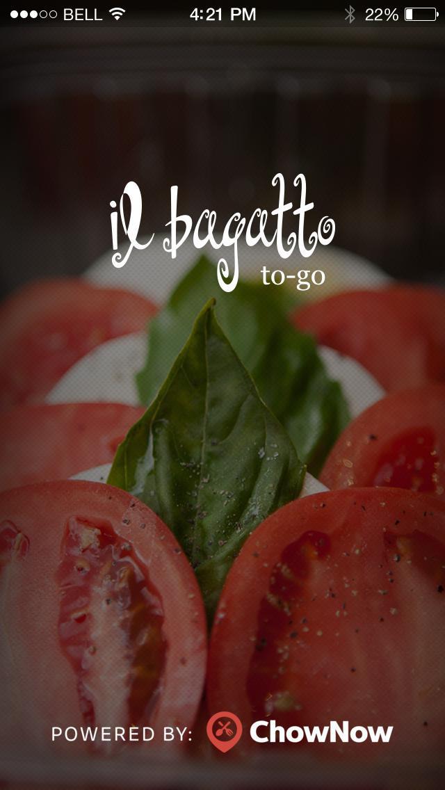 Il Bagatto screenshot 1