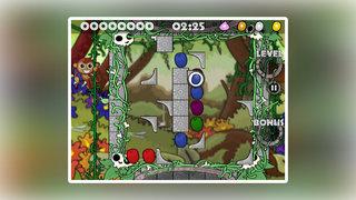 Cocomono screenshot 1