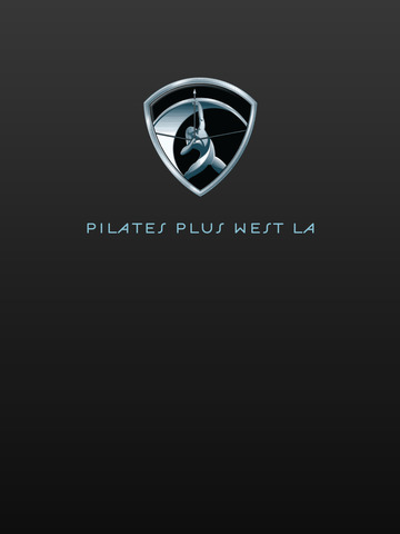Pilates Plus West LA screenshot #1