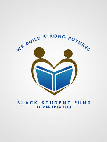 Black Student Fund screenshot 3