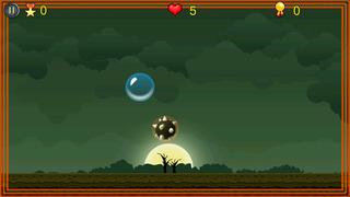 Blaster Bubbles screenshot 2