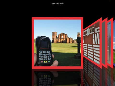 MISSÕES screenshot 9