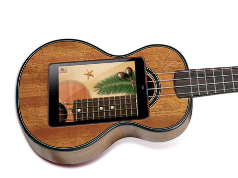 Ukulele - Play Chords on Uke screenshot 8