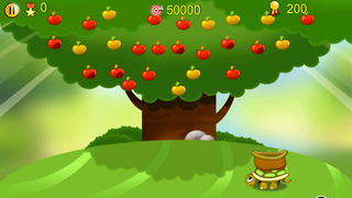 Apple Farm screenshot 2
