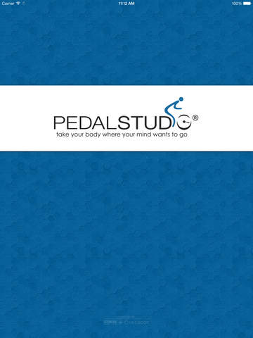 Pedal Studio® screenshot #1