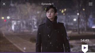 SoompiTV screenshot 5