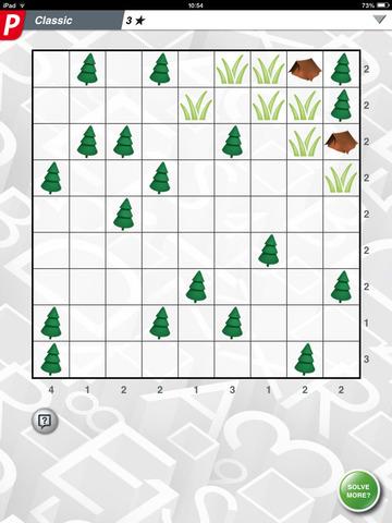Puzzlesport US - náhled
