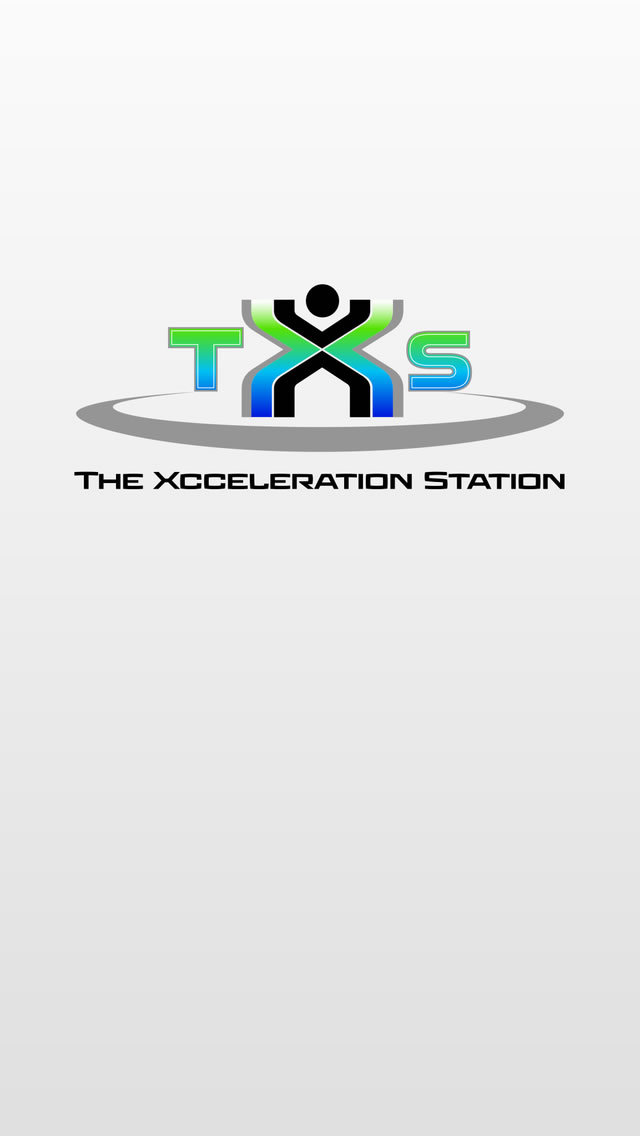The Xcceleration Station screenshot #1