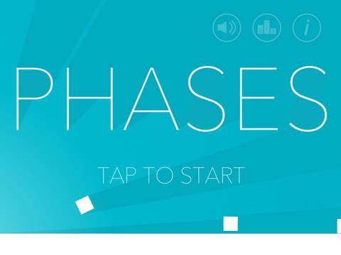 Phases screenshot 6