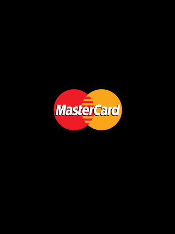 MasterCard Marketing screenshot 3
