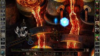 Icewind Dale screenshot 1
