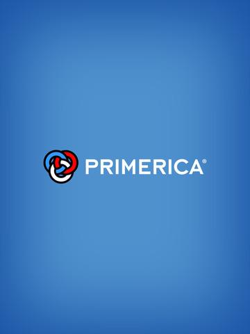 Primerica Events screenshot 3