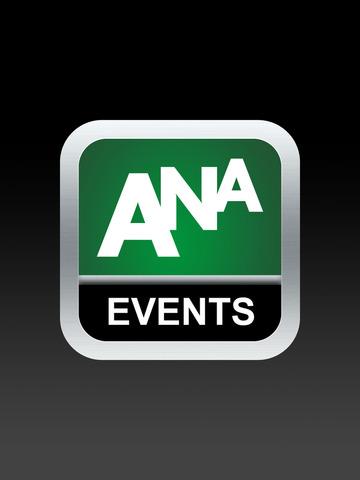 Events at ANA screenshot 3
