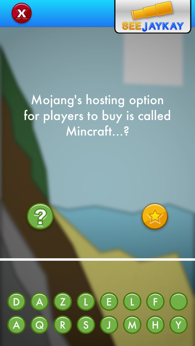 Trivia Pro for Minecraft - Fun challenging questions for the game Minecraft screenshot 4