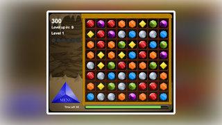 Color Gem screenshot 4