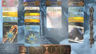 Rootwork screenshot 5