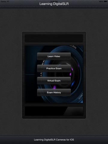 DigitalSLR screenshot 6