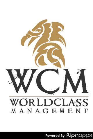 Worldclass Management - náhled