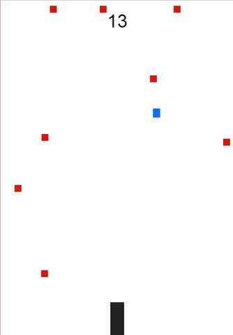 I Hate Squares - náhled