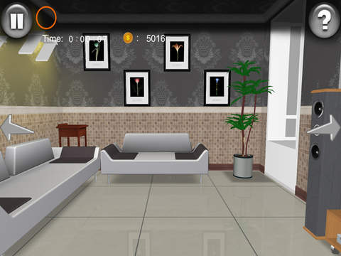 Can You Escape 9 Rooms III screenshot 7