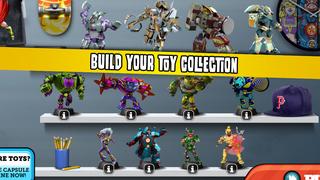 Battle of Toys screenshot 3
