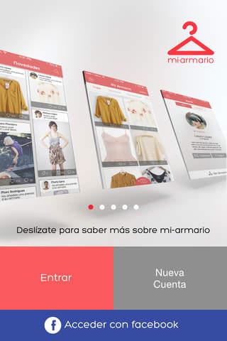 Honua - Escanea los códigos de barra de tu ropa, c - náhled