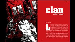 Revista Fiat Lux screenshot 4