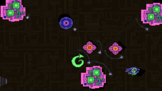 Helix screenshot #2