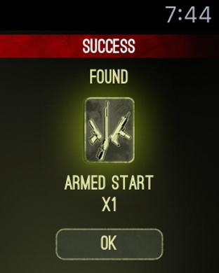 Corridor Z - Inverted Zombie Runner screenshot 14