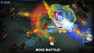 Call of Mini™ Squad screenshot 4