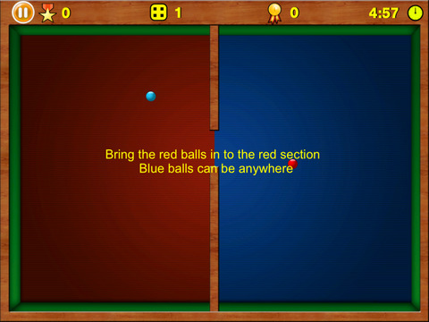 Balls Mania screenshot 5