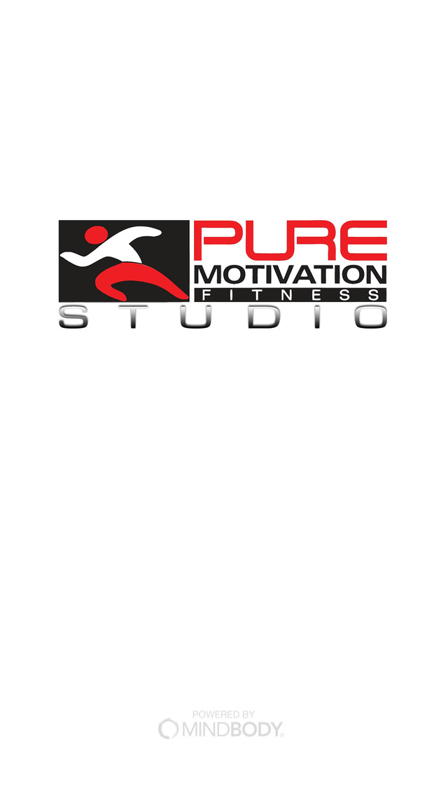 PURE MOTIVATION FITNESS image #1