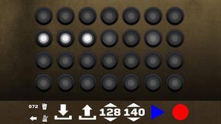 Dubstep Music Creator screenshot 4
