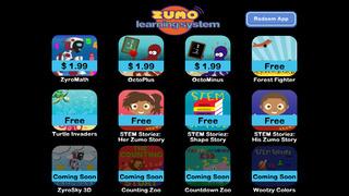 ZumoPlay screenshot 1