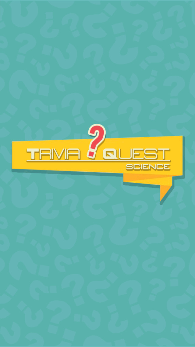 Trivia Quest™ Science - trivia questions screenshot 5