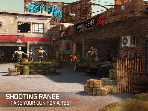 Gun Master 2 screenshot 10