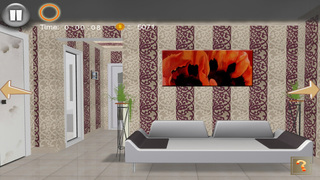 Can You Escape Horror Room 4 screenshot 2