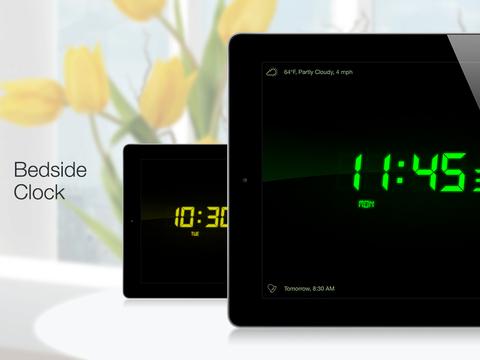 Alarm Clock for Me - Wake Up! screenshot 10