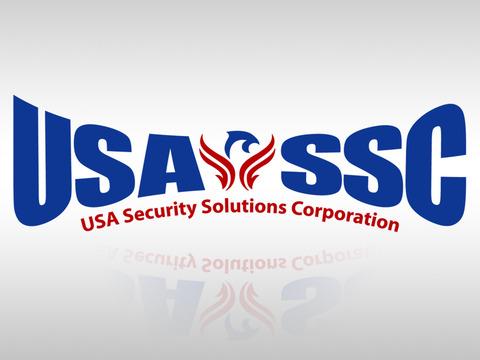 USA-SSC - náhled