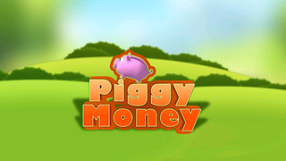 Piggy Money screenshot 1