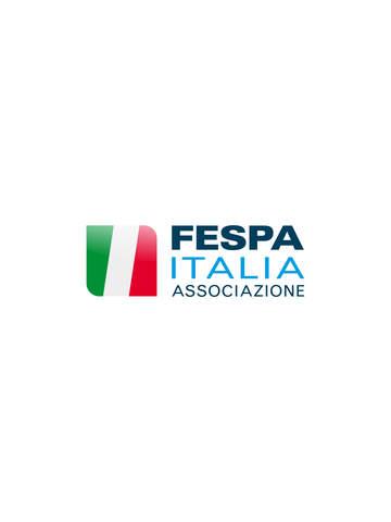FESPA Italia screenshot 3