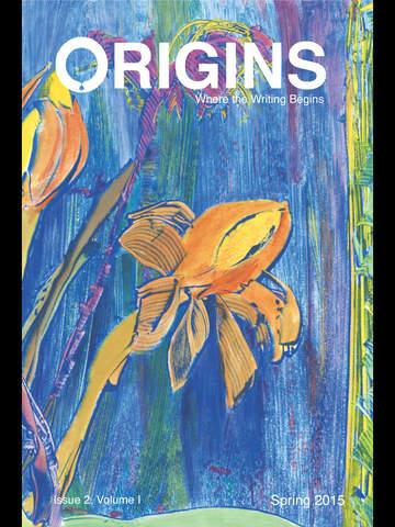 Origins screenshot 6