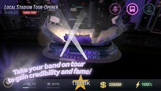 TourStar screenshot 4