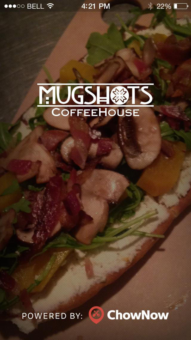 Mugshots Coffeehouse | Apps | 148Apps