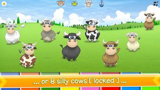 Tierklavier screenshot 4