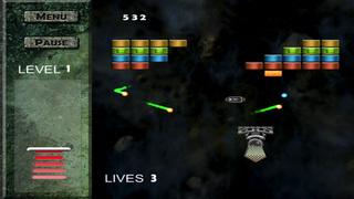 A Star Block in the War PRO screenshot 1