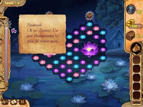 ARK OF TREASURE screenshot 9