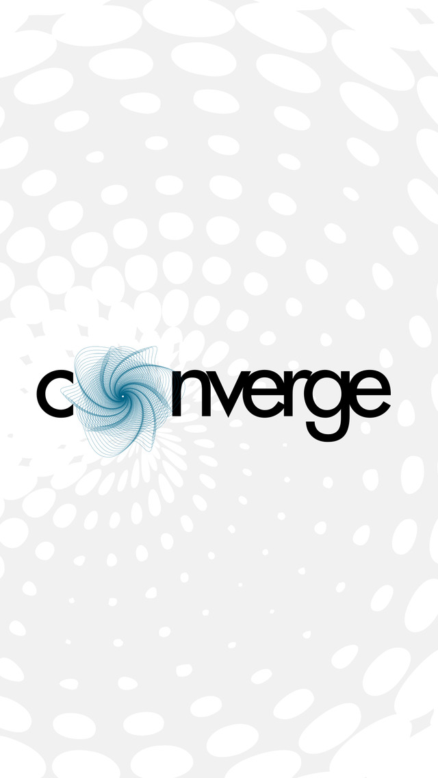 Converge PLM screenshot 1