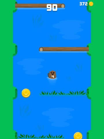 Move the Walls screenshot 8